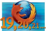firefox 05-2013.jpg